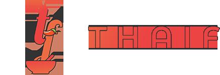 THAIf